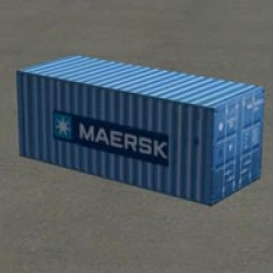 compilation simple shipping containers image 2