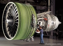 FIXED!!! Engine sounds Boeing B777LR GE90 image 2