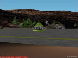Ufo original Design Gerry Andersons Tv image 1