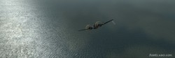 FSX FLIGHT ADVENTURE WW2 SEARCH NAZI image 1