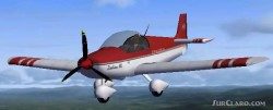 bundle developed and modified FSX image 1