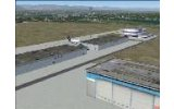 FS2004 Scenery Vancouver International Airport - image 2