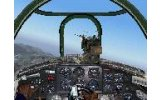 FS2004 FSX    tested image 1